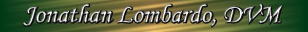 drlombardo