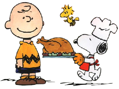 thanksgiving-charlie-brown-snoopy